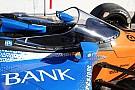 IndyCar IndyCar-Cockpitschutz Aeroscreen: Der weitere Fahrplan