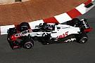 Formula 1 GP di Monaco LIVE, Prove Libere 3
