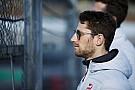 WEC Grosjean is szeretne rajhoz állni Le Mans-ban és/vagy a Nascarban
