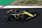 Renault will vierte Kraft werden: