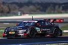 DTM Audi se siente en desventaja con las nuevas reglas aerodinámicas del DTM
