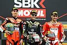 World Superbike Rea gana en Motorland y Forés pone la emoción