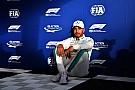 Rosberg: mindenki csomagolhat, ha Hamilton ilyen formában van
