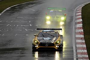 Langstrecke Reaktion Black Falcon gibt zu: Porsche war einfach zu schnell
