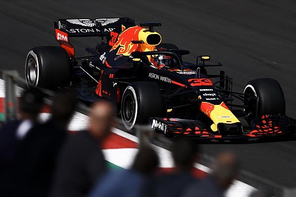 Fórmula 1 Noticias La falencia del motor que genera
