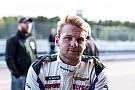 TCR Scandinavia: Wernersson firma con il Lestrup Racing Team