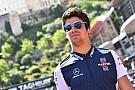 Formula 1 Stroll bu sene kendini farklı hissediyor