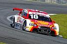 Stock Car Brasil Shell confirma Winterbottom e Vanthoor em Corrida de Duplas