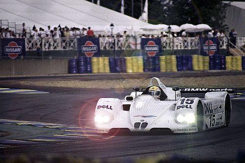BMW'yle yolları ayrılan Schnitzer Motorsport, satılmaya hazırlanıyor