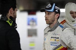 WTCC Actualités Guerrieri remplacera Monteiro chez Honda au Japon