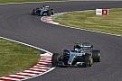 Formule 1 Bottas vastberaden: