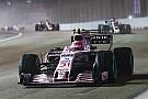 Force India, aerodinamik güncellemeler getirmeyi sürdürecek