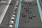 Şampiyon McLaren-Honda'dan Erdem Akyol
