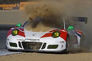ALLGEMEINES Fotostrecke Top 10: Motorsport-Fotos der Woche (KW 39)