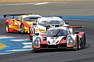 Asian Le Mans 2017 Le Mans 24H: No less than 10 cars coming from the Asian Le Mans Series