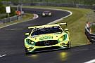 24h Nürburgring 2018: Mercedes-AMG stellt GT3-Fahrerkader vor