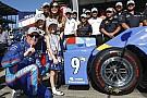 Scott Dixon gana la pole de Indy 500; Alonso saldrá en el quinto lugar