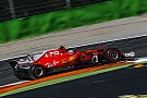 Ferrari signs new long-term Marlboro deal