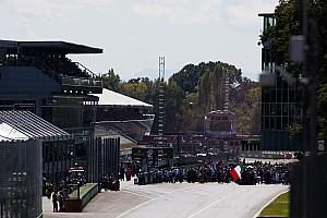 F1 Artículo especial 'El problema que tendrá que resolver Ross', por Jacobo Vega