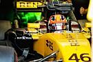 Формула 1 Формула 1 2017: повернення Кубіци