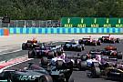 Formule 1 Formule 1-motoren binnenkort goedkoper dan ooit, aldus Wolff