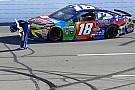 NASCAR Cup Finalmente Kyle Busch: la gara di Pocono è sua