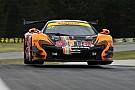 Highlands Australian GT: Quinn wraps up title