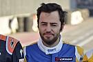 Trofei TRT Alessandro Bettega torna a correre nel Campionato Italiano Rally Terra