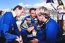 Formel 1 Fotostrecke: Adrian Neweys Formel-1-Meisterstücke