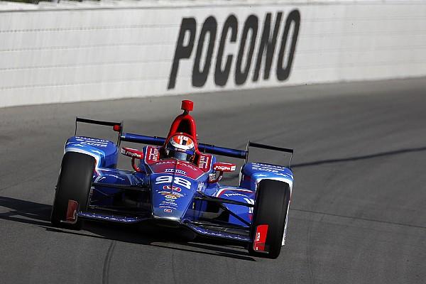 Rossi says lost fuel-mixture knob didn't cost him the win