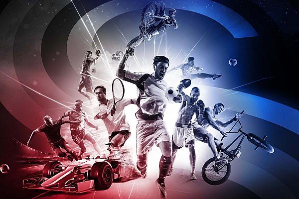 GENEL Son dakika S-Sport artık Tivibu üzerinden de yayın yapacak!