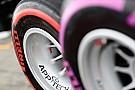 【F1】ピレリ、タイヤ改善に自信「性能劣化もレースを面白くする要素」