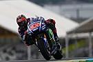 MotoGP: Vinales a francia pole-ban Rossi és Zarco előtt!