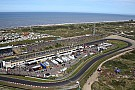 Формула 1 Владелец «Зандфорта» отказался перестраивать трассу для Ф1
