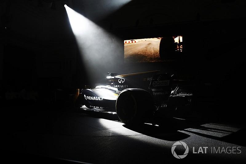 В Ф1 назревает новый моторный скандал. И Honda в нем тоже участвует