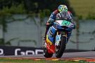 Moto2 Morbidelli targetkan gelar juara Moto2