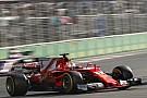 【F1】フェラーリのPUチーフエンジニア、チーム離脱か