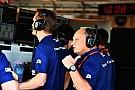 Sauber, 2018 sezonunda orta gruba dönmeyi umuyor