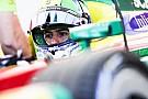 Fórmula E Se mantiver média, di Grassi chega a empate com Buemi em NY