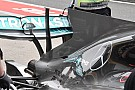 Insiden Verstappen jadi momentum tepat untuk larang sayap