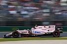 Analisi: gli sponsor hanno ritrovato l'amore per la Formula 1?