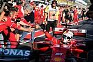 Formula 1 Metin Mete yazdı: Ferrari nasıl kazandı?