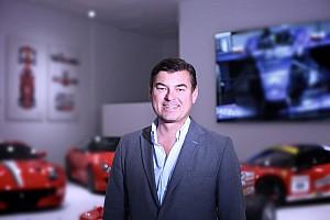 Motorsport Network усилила коммерческий департамент новыми специалистами