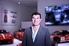 Общая информация Motorsport Network усилила коммерческий департамент новыми специалистами