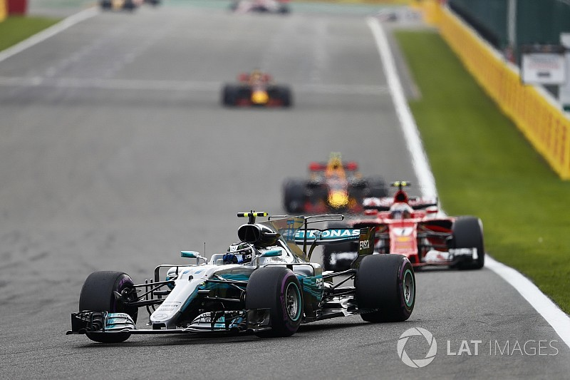 Most akkor ki az Olasz GP favoritja?