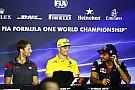 Sainz már idén hatalmas pénzeket hozhat a Renault-nak