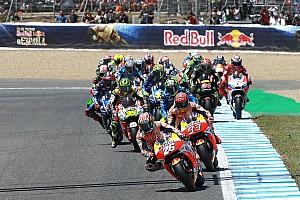 MotoGP Artículo especial Ránking Motorsport.com: vota al mejor piloto del GP de España