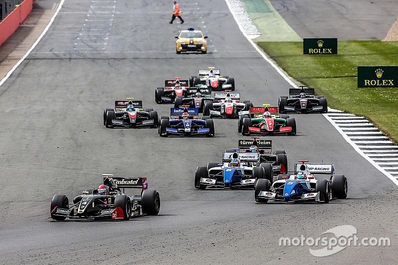 """12 voitures en F3.5: la """"crise"""" des formules de promotion"""