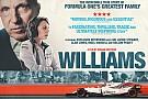 Yeni Williams belgeseli Londra'da gala yaptı
