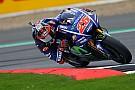 Analisis: Tanpa Rossi, Yamaha harus fokus pada Vinales